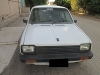 Picture Suzuki FX 1986 for Sale