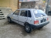 Picture Used Suzuki Khyber 1998 in Lahore