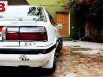 Picture 88 Corolla for Toyota Lovers — Islamabad