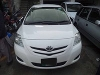 Picture Toyota Belta 2006 for Sale