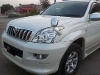 Picture Toyota Prado TZ Limited 2003 FOR SALE IN...