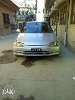 Picture Honda Civic dolphin mint condition