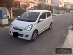 Picture Daihatsu Mira TX SPECIAL for Sale in Lahore
