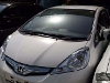 Picture Honda FIT HYBRID for Sale in Karachi