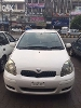 Picture Used Toyota Vitz 2004 Car Price in Lahore,...