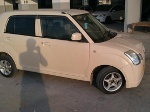Picture Japanese Alto 2005 FOR SALE