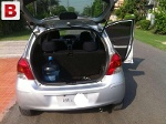 Picture Toyota vitz full optional import 2013 end b2b...