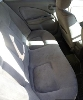 Picture Nissan Sunny Other 2005 FOR SALE IN Karachi,...