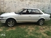 Picture Toyota Corolla Se Limited
