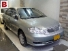 Picture Toyota Corola Vip Condtion avail Rates or pick...