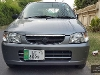 Picture Suzuki alto vxr (cng) for Sale in Lahore