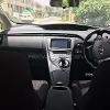 Picture Toyota Prius G LED Edition 1.8 2013