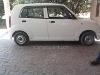 Picture Japan Car Suzuki Alto Japanese Used Available