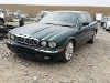Picture Jaguar 2005 xj