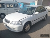 Picture Honda City for Sale in Gujranwala