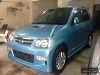 Picture Daihatsu Terios Kid Custom X 2010