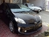 Picture Toyota Prius G Touring Selection Leather...
