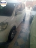Picture Toyota puss ncp