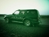 Picture Toyota Land Cruiser For Sale