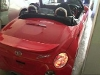 Picture Daihatsu Copen Ultimate Edition S 2006 FOR SALE...
