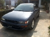 Picture Toyota Corolla SE Limited Saloon