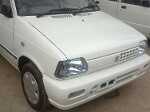 Picture New Suzuki Mehran for sale