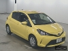Picture Toyota Vitz 1.0 F LIMITED for Sale in Lahore