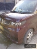 Picture Honda Zest for Sale in Islamabad