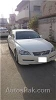 Picture 2006 Toyota Mark X