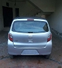 Picture Daihatsu Mira Others 2011 FOR SALE IN Lahore,...