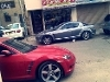 Picture Tune Inn Maintained Mazda RX8