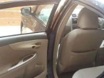 Picture Toyota Corolla XLi Limited Edition 2009 FOR...