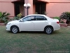 Picture Toyota Corolla XLi 2009 FOR SALE IN Lahore,...