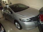 Picture Honda City 2011 for Sale