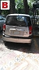 Picture Hyundai Santro Club (CNG) All Genuine — Lahore