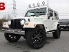 Picture Jeep Wrangler Non Custom Paid Vehicles 4 sale —...