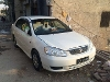 Picture Toyota Corolla 2.0d saloon 2003