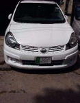 Picture Nissan AD Van Other 2007 FOR SALE IN Lahore,...