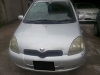 Picture 2000 Toyota Vitz for Sale