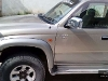 Picture Toyota Hilux Tiger for Sale in Islamabad