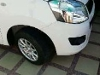 Picture Suzuki Wagon R Other 2014 FOR SALE IN Lahore,...