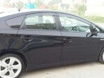 Picture Outclass prius 1.8 G touring model imp 2014 —...