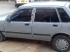 Picture Suzuki Khyber 1998 Ash grey Color for sale