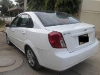Picture Chevrolet Optra LS 2006 FOR SALE IN Karachi,...
