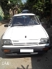 Picture Used Suzuki Khyber 1990 Car Price in Lahore,...