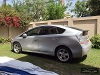 Picture Toyota Prius for Sale in Lahore