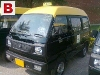 Picture Bolan Yellow Taxi Scheme For Best Price Call...