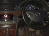 Picture Mercedes Benzc E200 2004 FOR SALE IN Islamabad,...