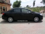 Picture Toyota Corolla Xli Model 18-4- Available