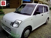 Picture Immaculate Condition Japanese Car 660cc...